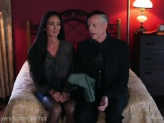 Kink gives another hardcore sex lesson
